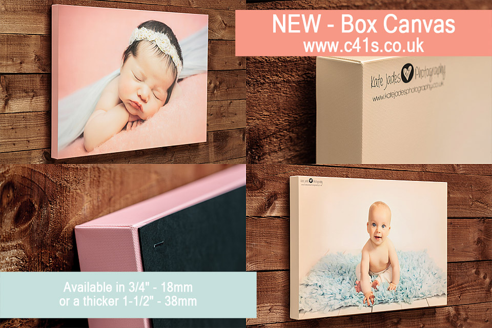 Box-Canvas--11---no-prices
