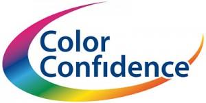 Colour-Confidence-Logo---O