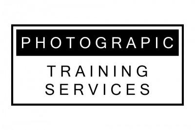 Photo-Training-O