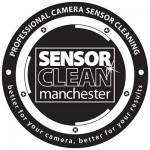 Sensor-Clean-Manchester---O