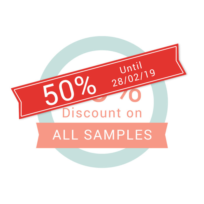 Discount-Logo-50---1000px