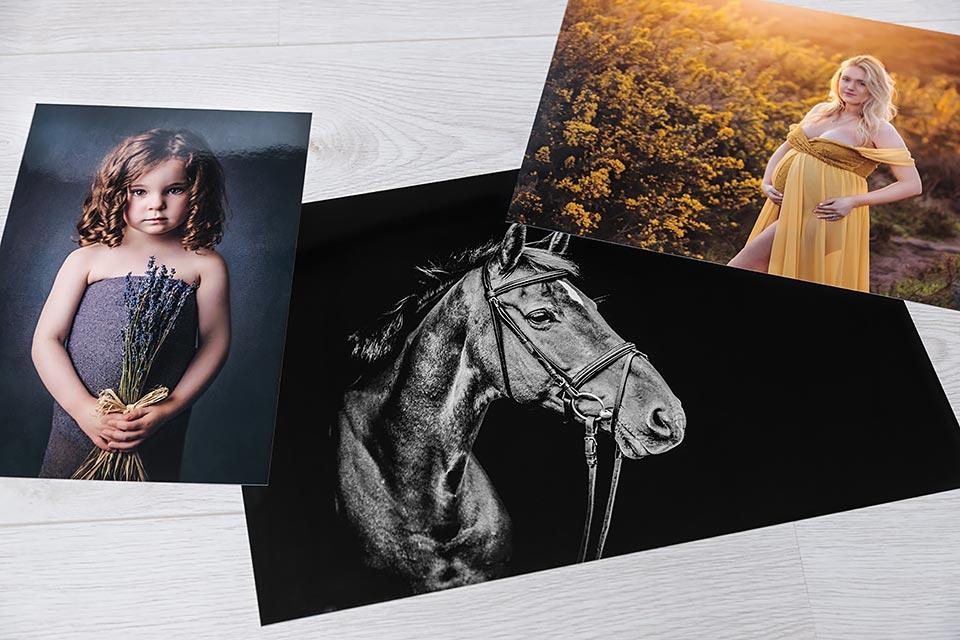 Photography Enlargements