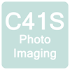 C41s Photo Imaging